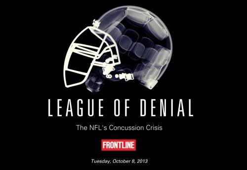 league-of-denial-raster-br10-8