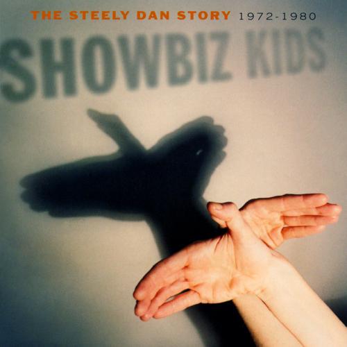 Show Biz Kids