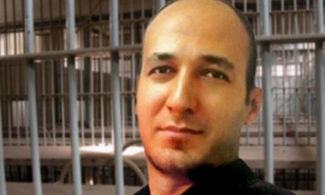 Mohsen Amir-Aslani