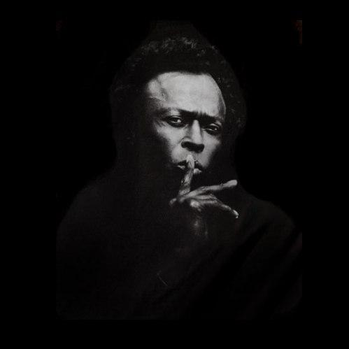 Miles Davis - Shhh