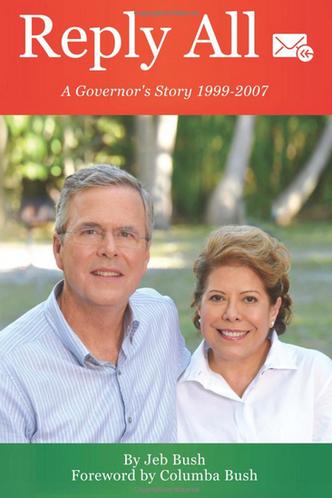 Jeb Bush - Reply All