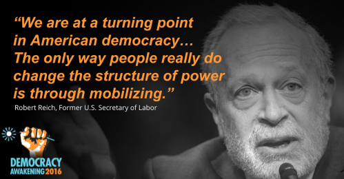 DA Robert Reich quote 1