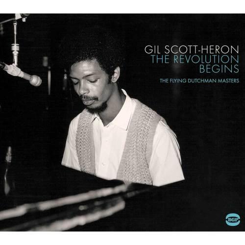 Gil Scott-Heron 2