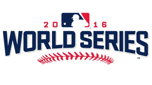 world-series-2016