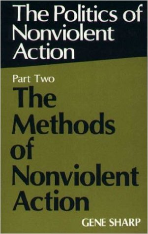 methods-of-nonviolent-action
