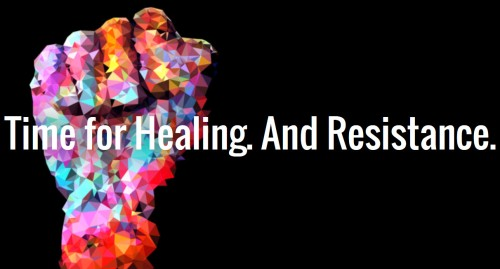 time-for-healing-and-resistance
