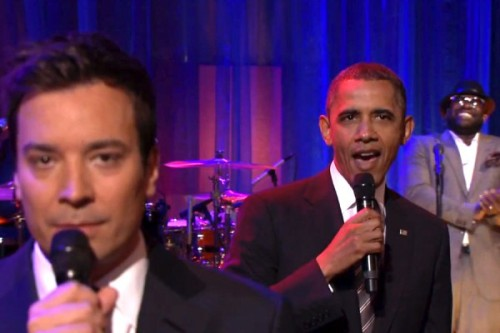obama-slow-jam-the-news