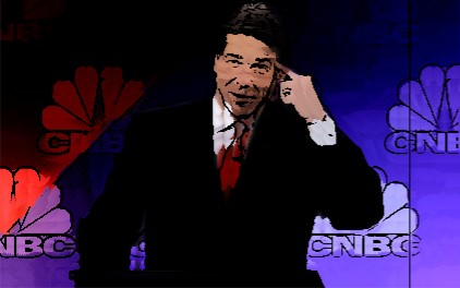 rick-perry-comic-1