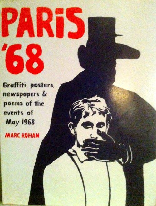 Paris '68
