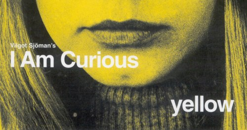 curious_yellow_cover_large1b