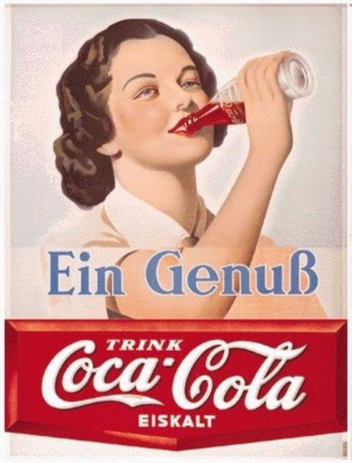 nazi-coca-cola-ads