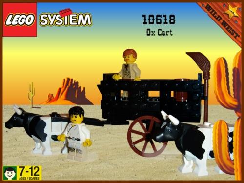 lego-ox-cart