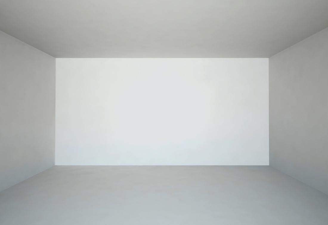 Room Bob Schwartz
